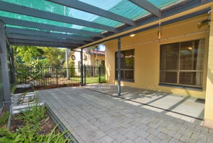 4/29 Rosewood Crescent, Leanyer, NT 0812