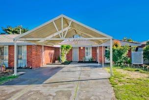 7b Piper Court, Greenwood, WA 6024