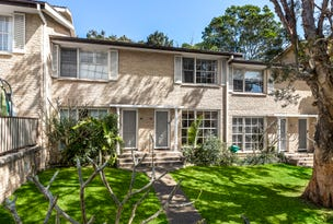 10/30A The Crescent, Dee Why, NSW 2099