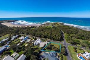 41 Mullaway Dr, Mullaway, NSW 2456