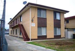 1/3 Jersey Avenue, Kilburn, SA 5084