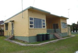 1/13 Peter Crescent, Batehaven, NSW 2536