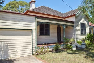75 Dumaresq Street, Hamilton, NSW 2303