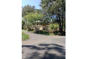 317 Old Coast Road, Korora, NSW 2450