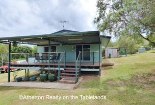 Herberton, address available on request