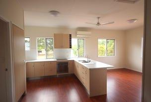 23 Flinders Street, Mundubbera, Qld 4626