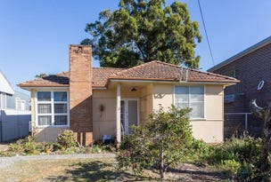 2 Kirk Avenue, Guildford, NSW 2161