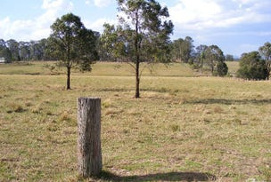 6 Plantation Lane, Cedar Party, NSW 2429