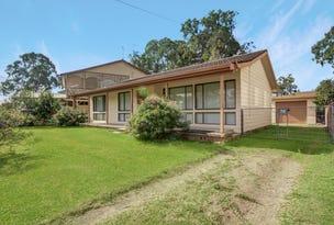 76 Kullaroo Road, Summerland Point, NSW 2259