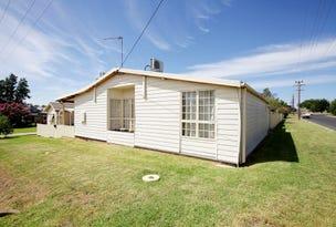 16 Hammond Street, Junee, NSW 2663