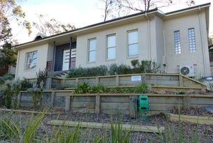 9 Derain Crescent, Hazelbrook, NSW 2779