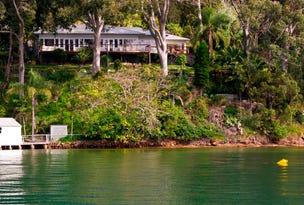 21 Portions, Lovett Bay, NSW 2105