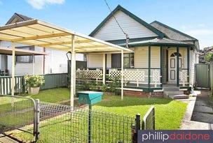 60 Yillowra Street, Auburn, NSW 2144