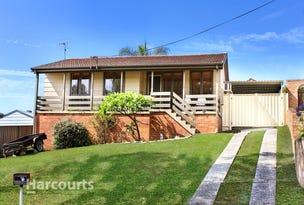 17 Wybalena Avenue, Koonawarra, NSW 2530