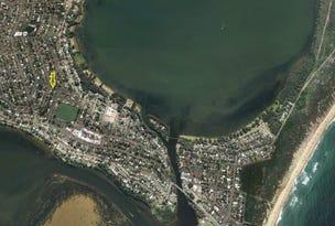 27 Delia Avenue, Budgewoi, NSW 2262