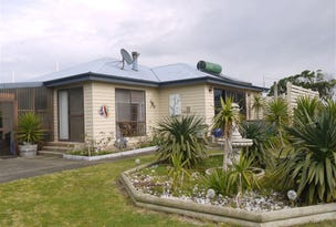 3 Lighthouse Street, Currie, Tas 7256