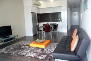 39/4 Kingsway Place, Townsville City, Qld 4810