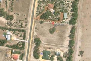 Lot 9 Sovereign Hill Drive, Gabbadah, WA 6041