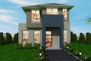 Lot 1025 MacDonald Road   New Breeze, Bardia, NSW 2565
