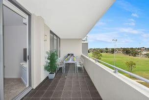 73/54A Blackwall Point Road, Chiswick, NSW 2046