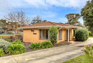 7/36 Gothic Avenue, Bellevue Heights, SA 5050