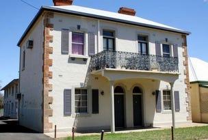 7/131 Gipps Street, Dubbo, NSW 2830