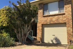 5 Vernon Street, Scotts Head, NSW 2447