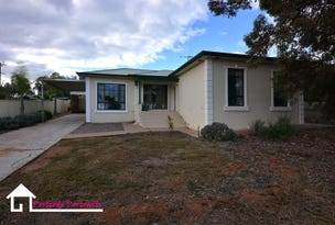 42 Gowrie Avenue, Whyalla Playford, SA 5600