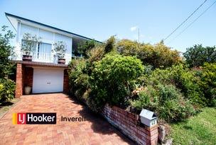 40 Harland Street, Inverell, NSW 2360