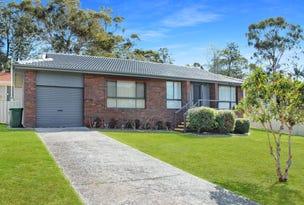 35 Eltham Avenue, Rathmines, NSW 2283