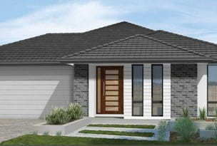 Lot 2139 Proposed Road, Campbelltown, NSW 2560