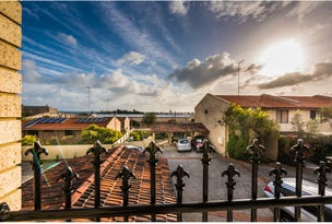 17/1 Bellevue Terrace, Fremantle, WA 6160