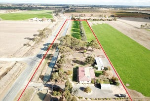 379 Youanmite Road, Invergordon, Vic 3636