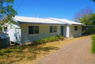 74 Hicken Way, Nanango, Qld 4615