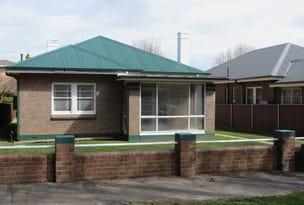 115 Lords Place, Orange, NSW 2800