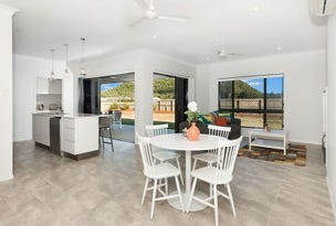 169 Crystal Crescent, Alice River, Qld 4817