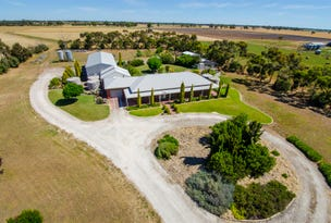 353 Cannawigara Road, Bordertown, SA 5268