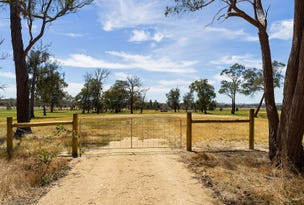 Lot 2, 2426 Harmony Way, Elphinstone, Vic 3448