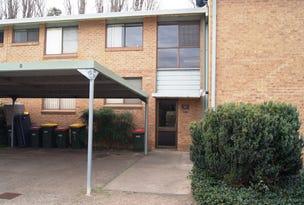 1/13 Lorne Street, Muswellbrook, NSW 2333