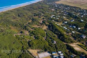 LOT 6, 143A INLET VIEW ROAD, Venus Bay, Vic 3956