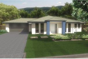 Lot 25 Kirkwood Estate, Brown Hill, Vic 3350