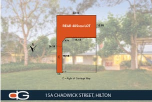 15A Chadwick Street, Hilton, WA 6163