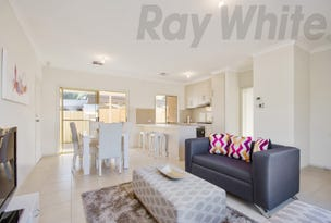 23 McGregor Terrace, Rosewater, SA 5013