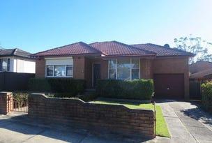 18 Acacia Avenue, Waratah West, NSW 2298