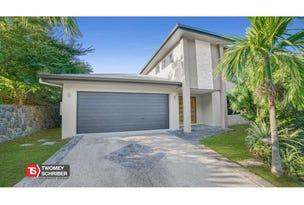 38 Flindersia Street, Redlynch, Qld 4870