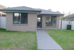 4 carlingford street, Regents Park, NSW 2143