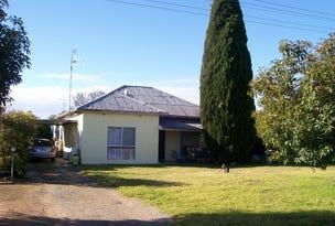 11 Warrmatta St, Finley, NSW 2713