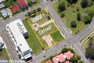 2 Brisbane Street, Ipswich, Qld 4305