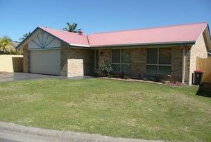 20 Watergum Place, Bogangar, NSW 2488