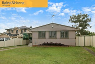 6 Jagungal Place, Heckenberg, NSW 2168
